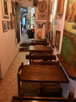 Image relating to Bar Vecchia Torre #9