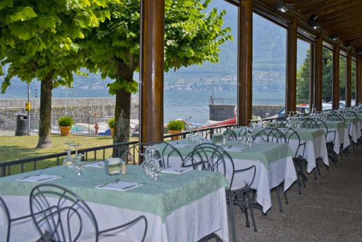 Image relating to Ristorante La Punta #5