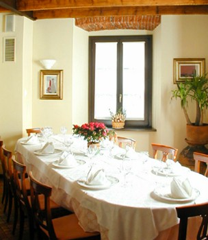 Image relating to Ristorante Er Piu #0