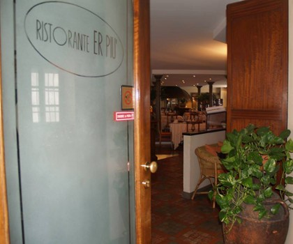Image relating to Ristorante Er Piu #6