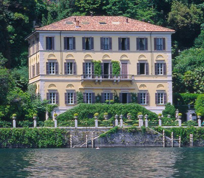 Image relating to Villa Le Fontanelle #0