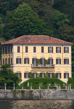 Image relating to Villa Le Fontanelle #2