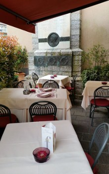 Image relating to Ristorante Da Candida #9