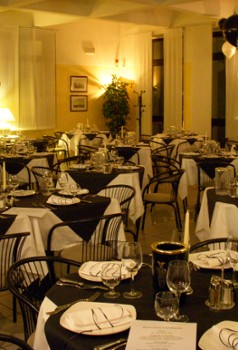 Image relating to Ristorante Cardinello #1