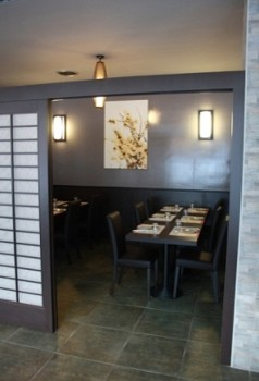 Image relating to Ristorante Village Grill & Sushi #2