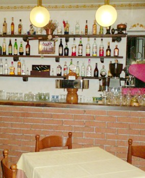 Image relating to Ristorante Da Toni #0