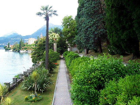 Image relating to Villa Monastero Gardens #7