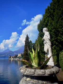 Image relating to Villa Monastero Gardens #18