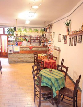 Image relating to Taverna del Luf #2