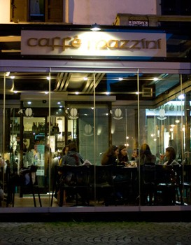 Image relating to Caffè Mazzini #0