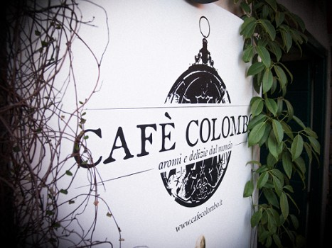 Image relating to Cafe Colombo #0