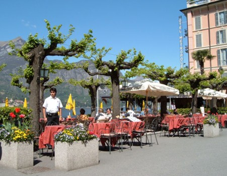 Image relating to Bar Sanremo #7