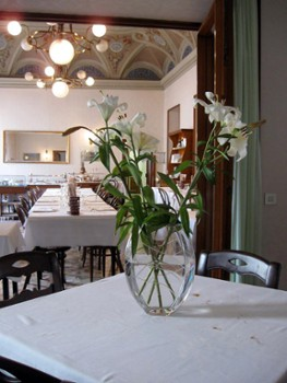 Image relating to Hotel Ristorante Tre Re #1