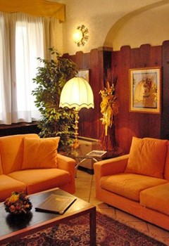 Image relating to Hotel Don Abbondio #0