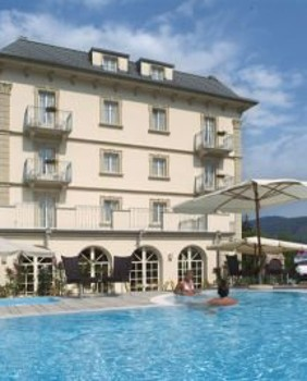 Image relating to Hotel Lario #5
