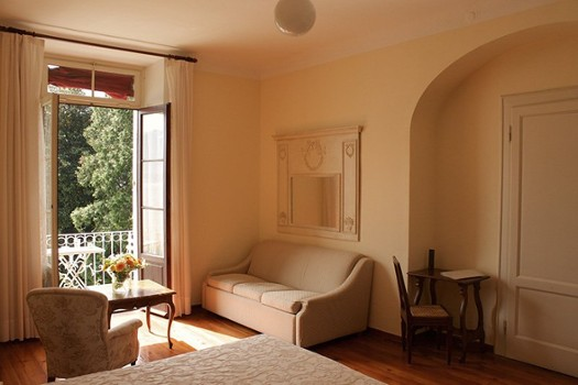 Image relating to Hotel San Giorgio #6