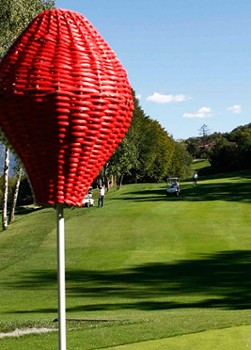 Image relating to Menaggio e Cadenabbia Golf Club #6
