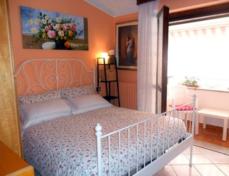 Image relating to La Contrada b&b #2