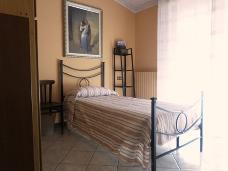 Image relating to La Contrada b&b #7