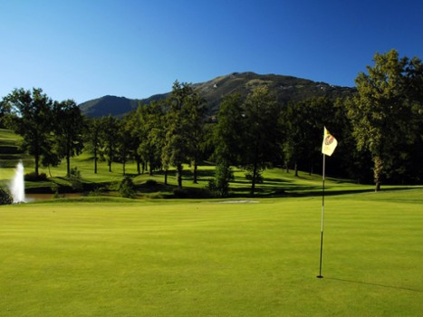 Image relating to L'Albenza Golf Club #0