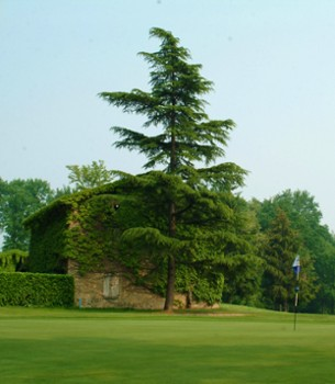 Image relating to L'Albenza Golf Club #2