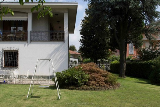 Image relating to Residenza Il Noce #6
