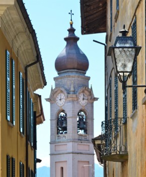 Image relating to San Stefano #1