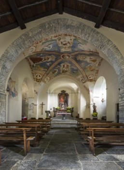 Image relating to San Rocco #3