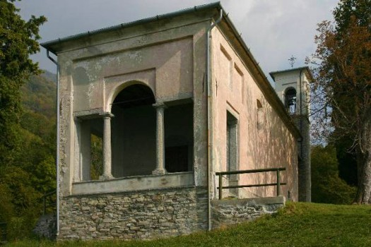 Image relating to Chiesa del Soldo #1