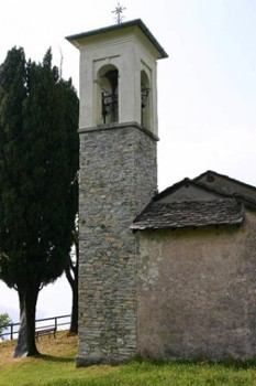 Image relating to Chiesa del Soldo #0