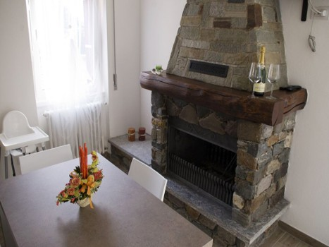 Image relating to Residence Due Laghi #8