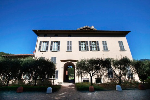 Image relating to Villa Maderni #8