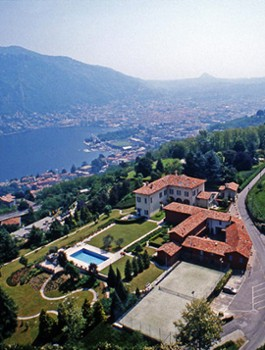 Image relating to Villa Maderni #0