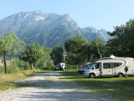 Image relating to Camping Due Laghi #4
