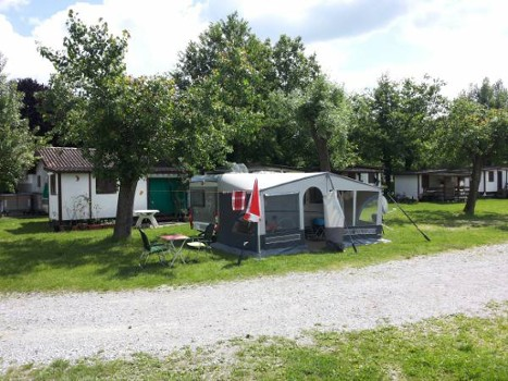 Image relating to Camping Due Laghi #9