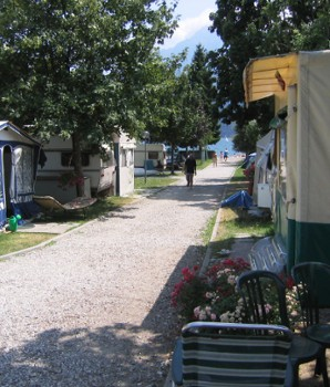 Image relating to Camping La Breva #0