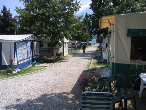 Image relating to Camping La Breva #2