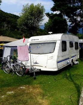 Image relating to Camping La Riva #0