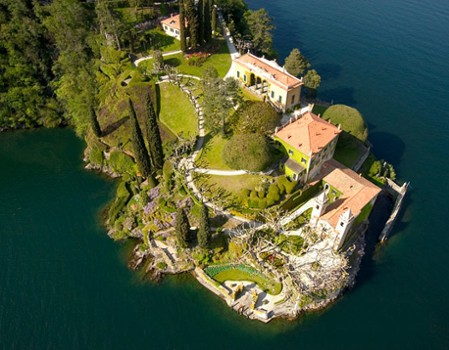 Image relating to Villa del Balbianello #14