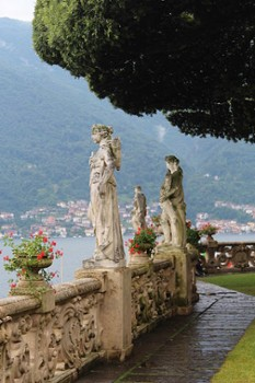Image relating to Villa del Balbianello #21