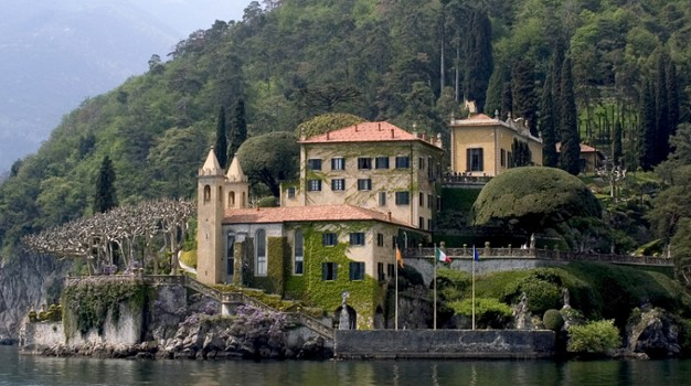 Image relating to Villa del Balbianello #24