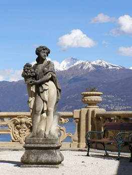 Image relating to Villa del Balbianello #19