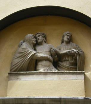 Image relating to San Bartolomeo #3
