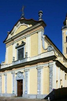 Image relating to San Bartolomeo #1