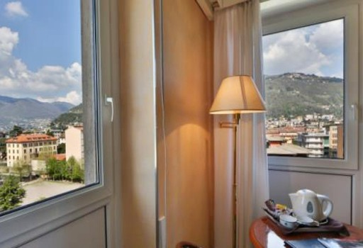 Image relating to Best Western Hotel Continental #5