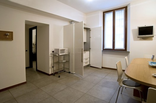 Image relating to Albergo Le Due Corti #2