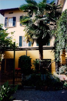 Image relating to Hotel Giardinetto #3