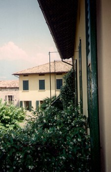 Image relating to Hotel Giardinetto #1