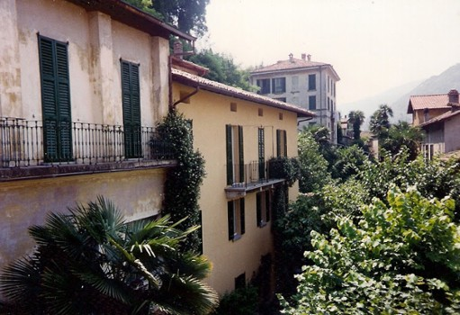 Image relating to Hotel Giardinetto #6