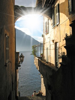 Image relating to Varenna #16